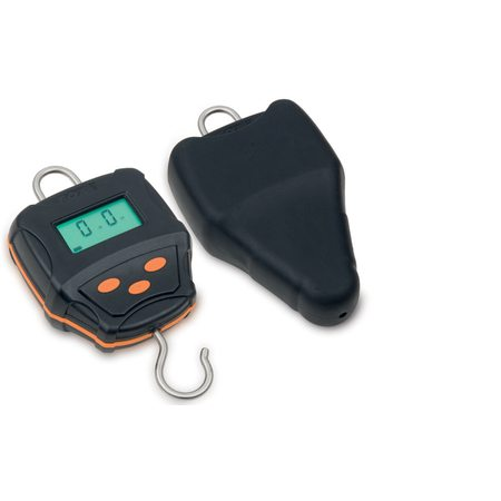 fae5aa161354 Brecknell ElectroSamson Digital Handheld Scale - Southside Angling