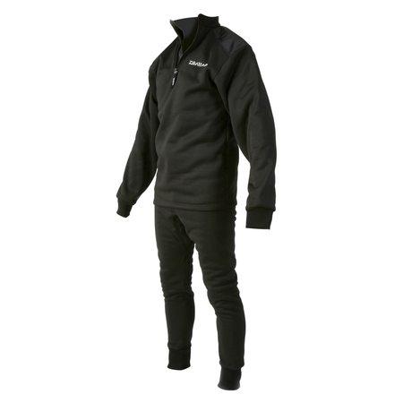 beadd4b138f Daiwa Matchwinner 2 piece suit - Southside Angling