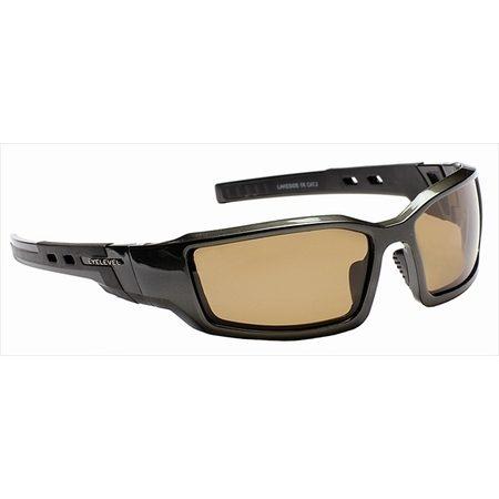 473aa7399b9 Eyelevel Pro Angler Lakeside Sunglasses - Southside Angling