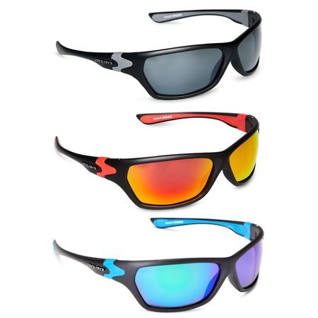 bc2f77fcc20 Eyelevel Breakwater Sports Sunglasses - Southside Angling