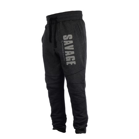 Angelsport SAVAGE GEAR Simply Savage Lite Jacket L