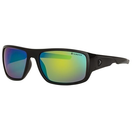 d359075cc7 Greys G2 Sunglasses - Southside Angling