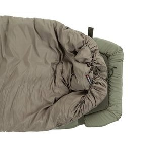 Chub 174 Vantage 5 Season Sleeping Bag Southside Angling