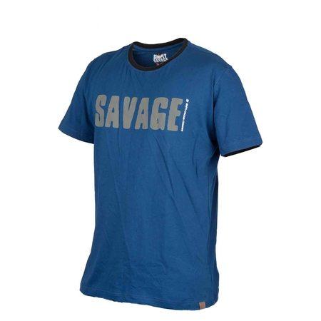Savage Gear Simply Savage Polo Shirt
