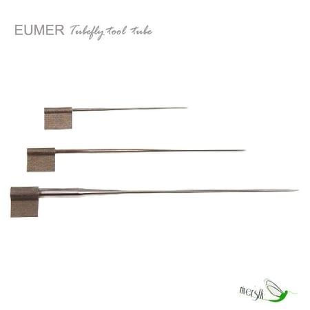 Eumer Tubefly Tying Pin